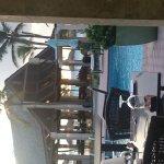 Manchebo Beach Hotel