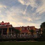 Photo de Bahama Breeze