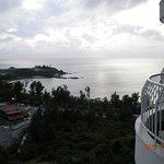Photo of Okinawa Kariyushi Beach Resort Ocean Spa