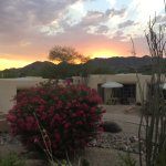 JW Marriott Scottsdale Camelback Inn Resort & Spa Foto