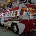 Photo de Jack Sisemore Traveland RV Museum