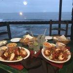 Photo de Las Rocas Resort & Spa