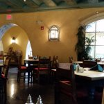 Foto de Hotel Albuquerque at Old Town
