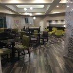 Photo de La Quinta Inn & Suites Oklahoma City NW Expwy