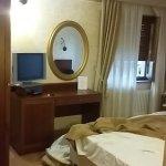 Photo de Hotel Dama Bianca