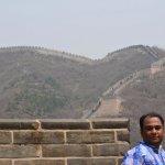Photo de Juyong Pass of Great Wall