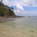 Crown Lanta Resort & Spa Resmi