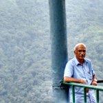 Foto de Bisile Ghat