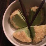 Foto de Sushi Dokku