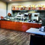 Blackheath Kebab House