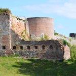 Photo of La Citadelle