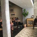 Bilde fra The Coffee Club North Pattaya