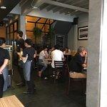 Bilde fra The Coffee Club - North Pattaya