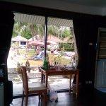 Foto de Rajapruek Samui Resort
