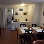 Photo of Guesthouse Petursborg