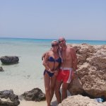 Photo of Sharm El Luli