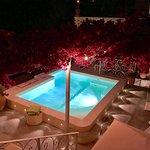 Villa Mary Suites Foto