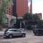 Photo of Hilton Guadalajara