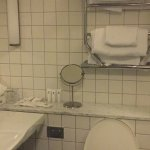 Photo of Best Western Plus Kalmarsund Hotell