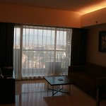 Photo of Aston Braga Hotel & Residence
