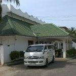 Photo de Sea Lotus Park Hotel