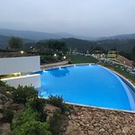 Photo of Agua Hotels Mondim de Basto