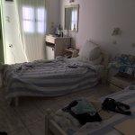 Photo de Porto Carra Hotel