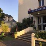 Photo de Inter-Hotel Dau-Ly