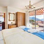 Photo of Hotel Polo