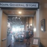Photo of Napa General Store & Cafe