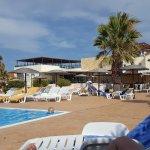 Photo de Almyros Natura Hotel - CYPROTEL