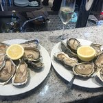 Photo of Oyster Bar KaDeWe