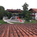 Photo of Pension Schweizerhaus