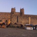 Photo of Casa Del Castillo