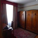 Foto de Hotel Mucha