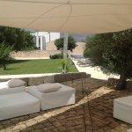 Photo de Balarte Hotel