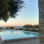 Photo de Picchio Hotel