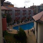 Billede af Sunrise Club Hotel
