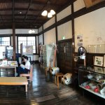 Photo of Takegawara Spa