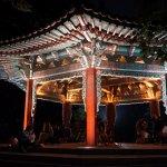 Photo de Parc de Namsan