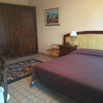 Photo de Alexia Palace Hotel Residence