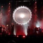 Aussie Pink Floyd 01