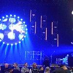 Aussie Pink Floyd 02