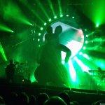 Aussie Pink Floyd 03
