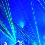 Aussie Pink Floyd 05