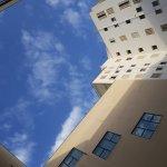 Photo of AC Hotel Ciutat de Palma