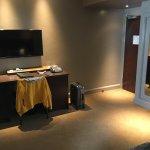 Photo of Radisson Blu Edwardian Sussex Hotel