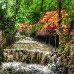 صورة فوتوغرافية لـ Yazıcılar Otel And Restaurant
