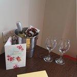 Zdjęcie Premier Inn Malvern Hotel