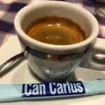 Can Carlus Foto